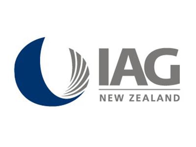 logo-iag-insurance.png