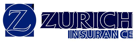 zurich-insurance-zurich-insurance-group-580.png