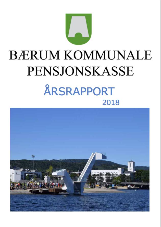 Skjermbilde 2019-03-23 kl. 11.12.16.png