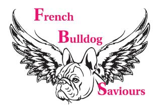 fbs logo.png