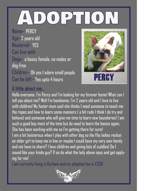 Percy Adoption 2018.png