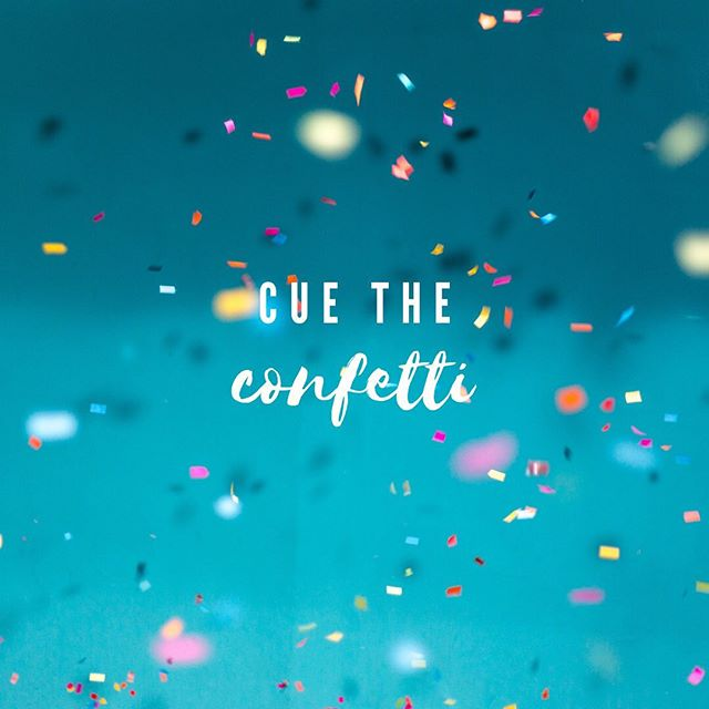 Plans are taking place for our birthday celebration on Sunday 1st December 🎉🥳 Across the day we will have two epic celebrations after both services - think confetti, silent discos and amazing food! Don't miss it, save the date now 🙌 #swindonforthewindon #churchisfamily