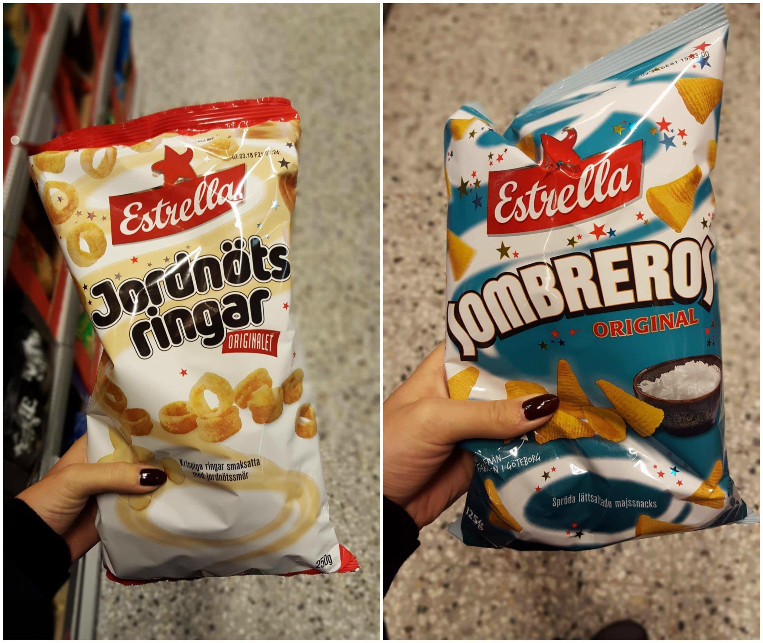 chips7.jpg