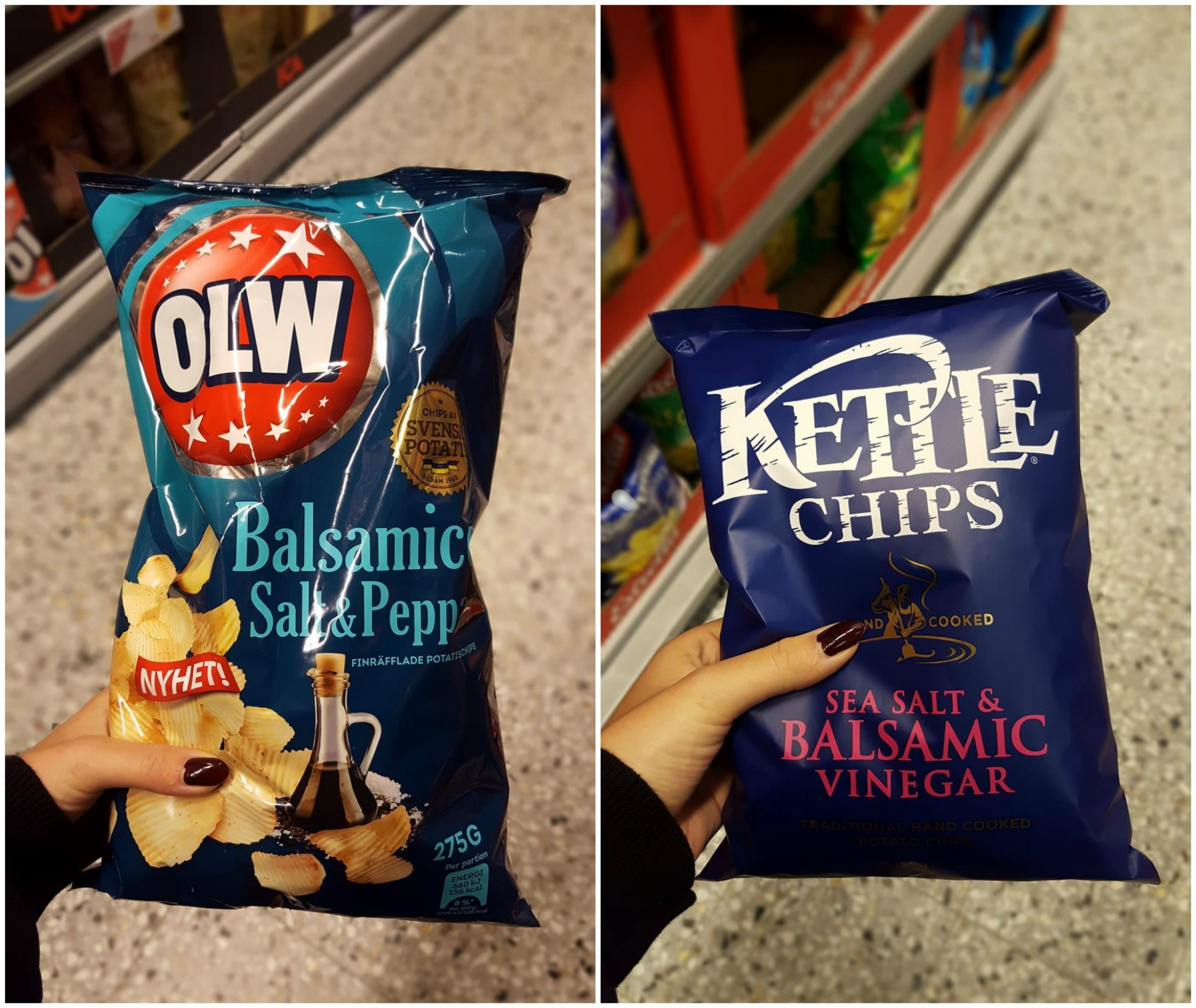 chips9.jpg