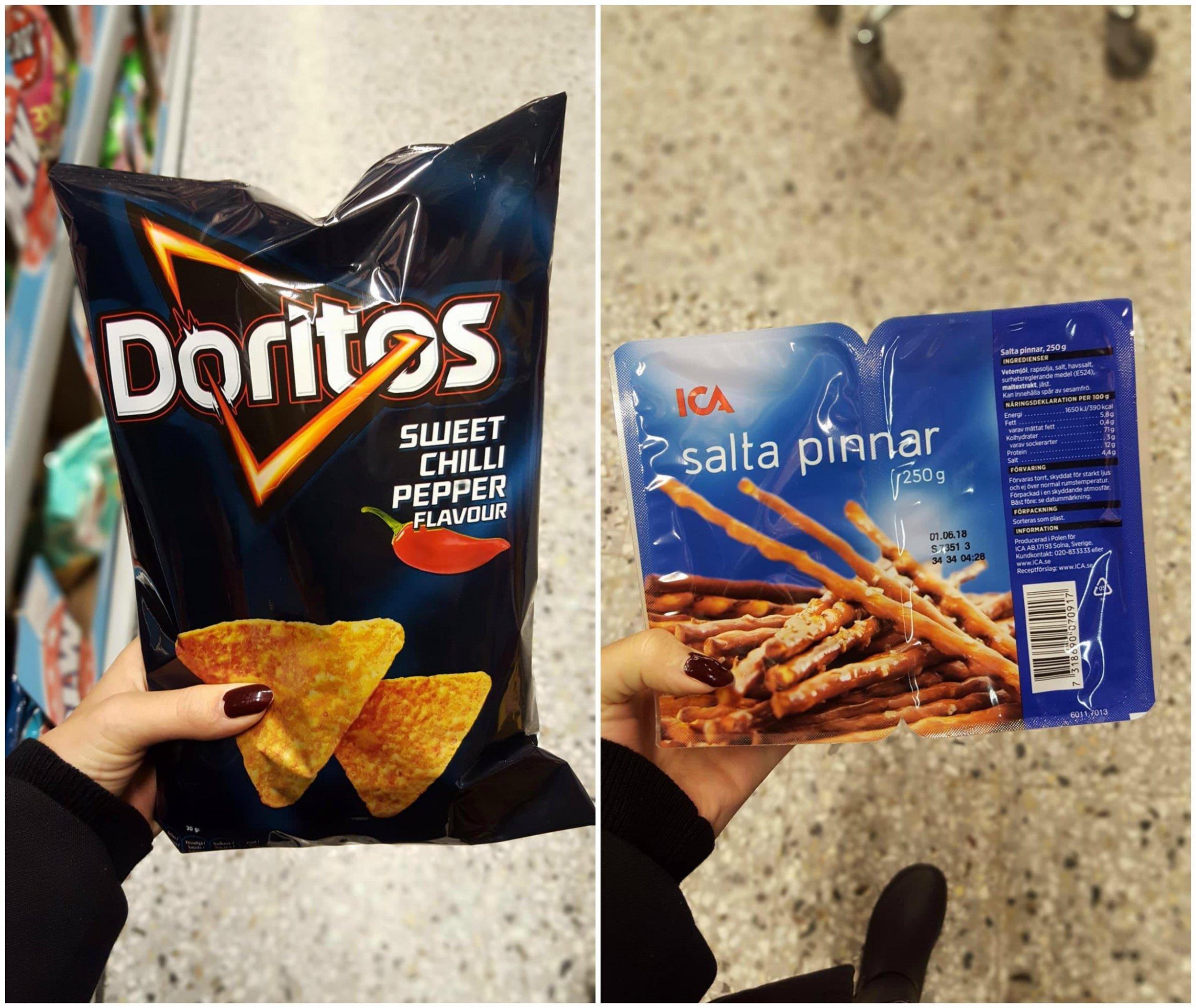 chips10.jpg
