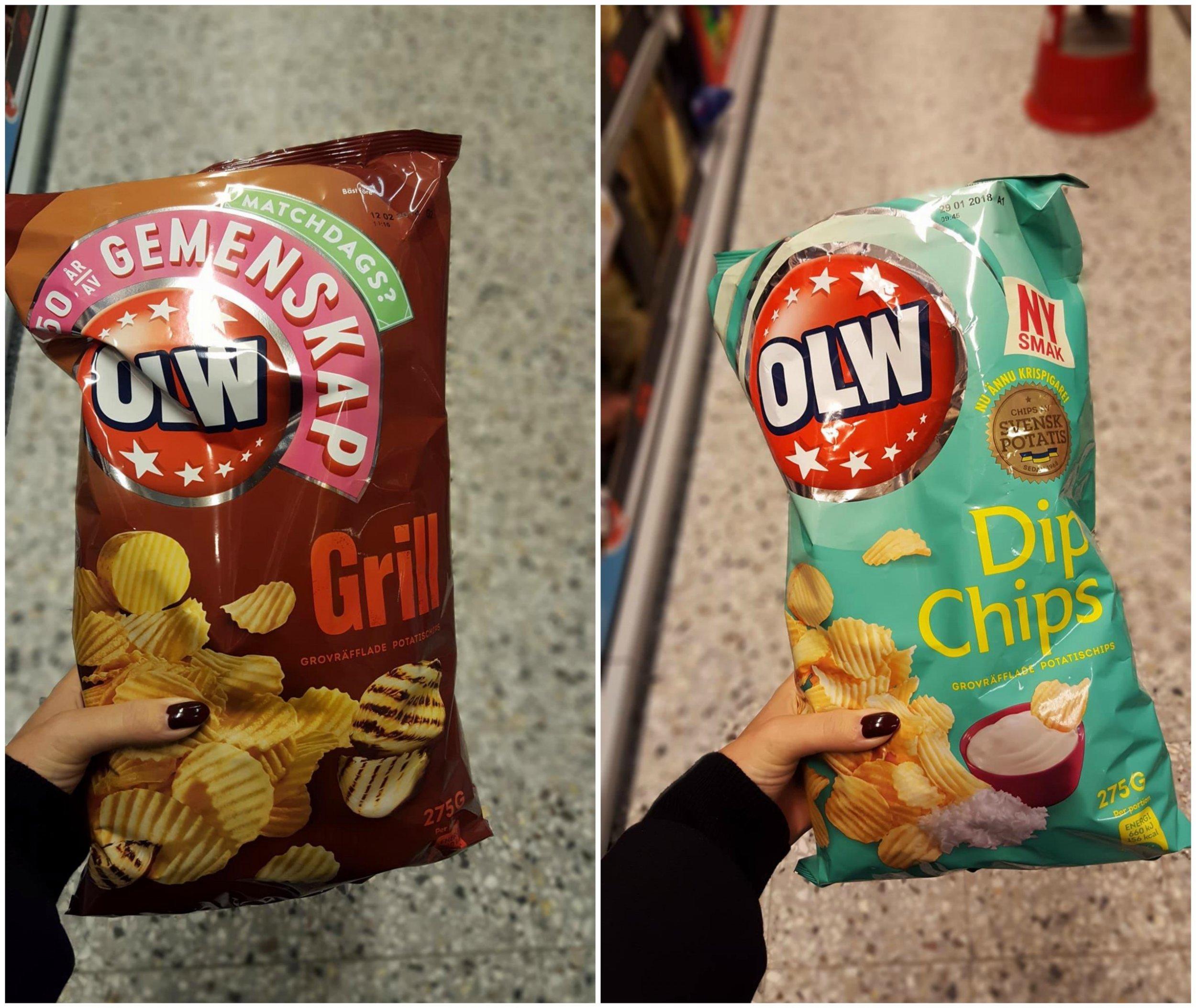 chips11.jpg