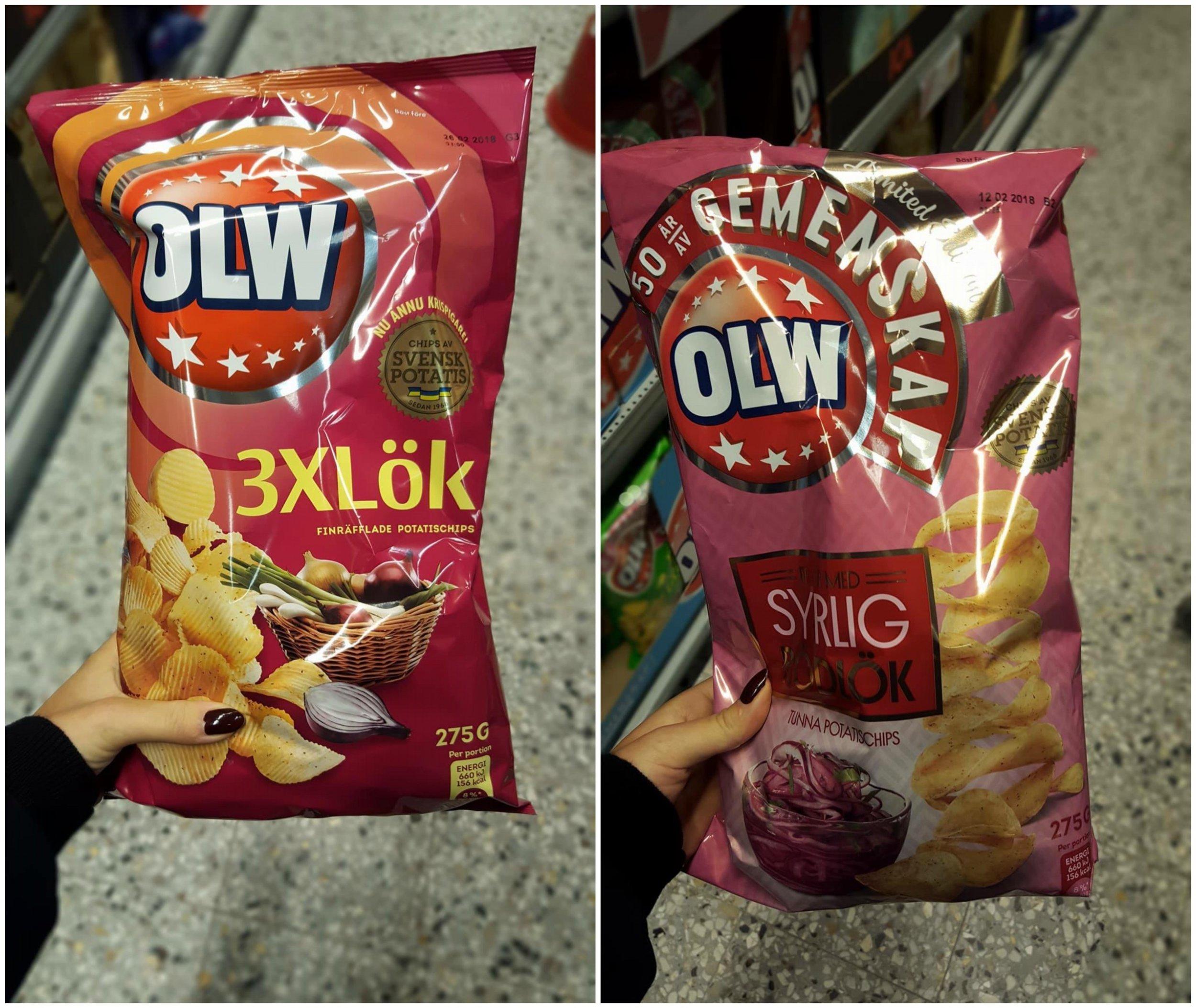 chips13.jpg