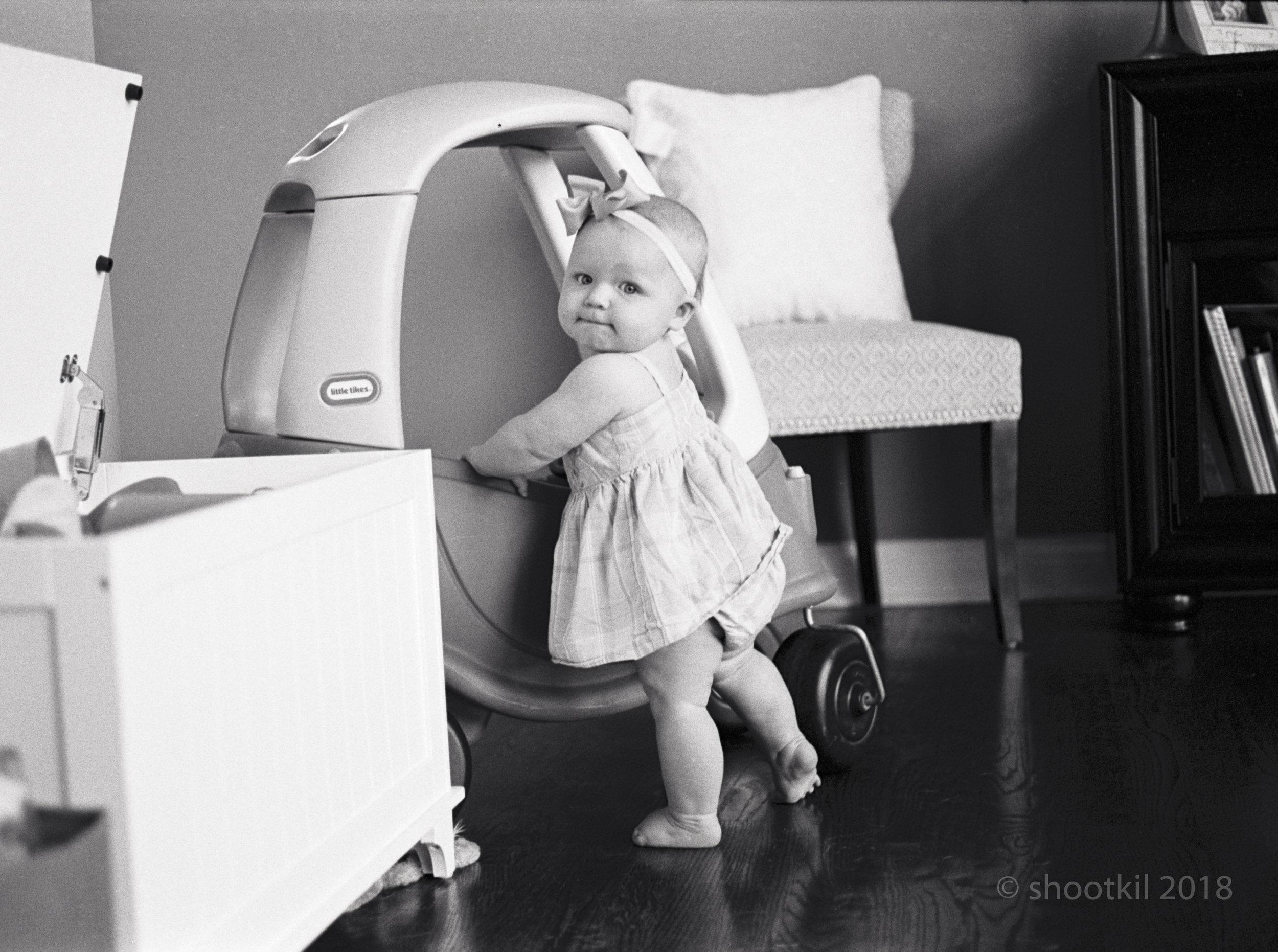 Ellie_Little Tike.jpg
