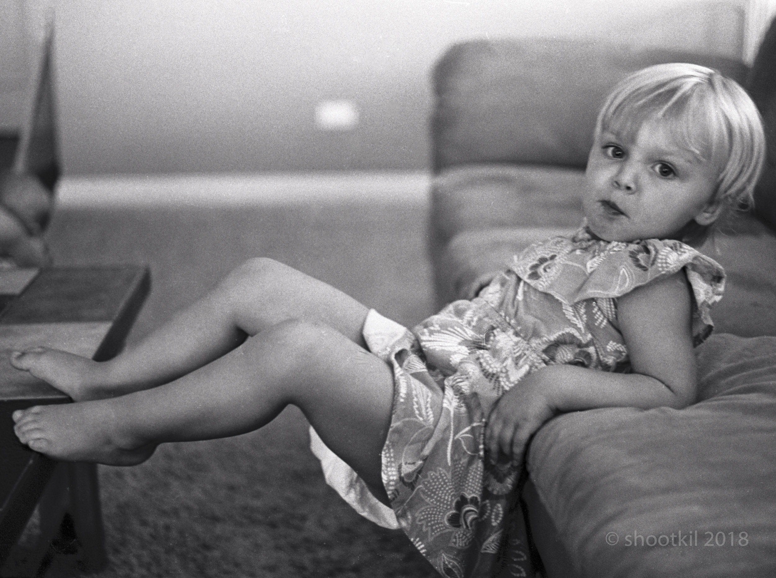 Chloe_Couch_2.jpg