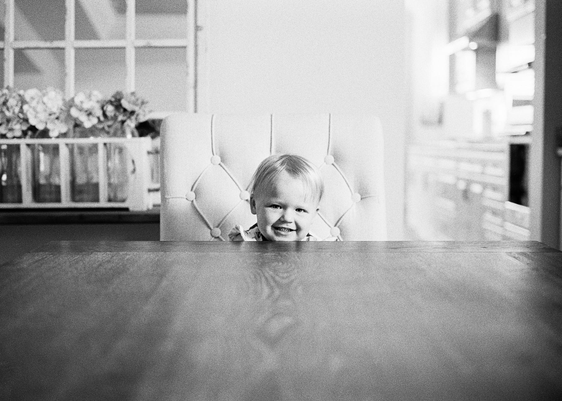 Ellie_Dinner_Table_2.jpg
