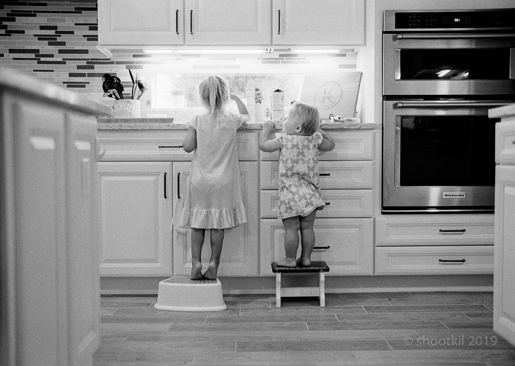 Chloe_Ellie_Cooking.jpg