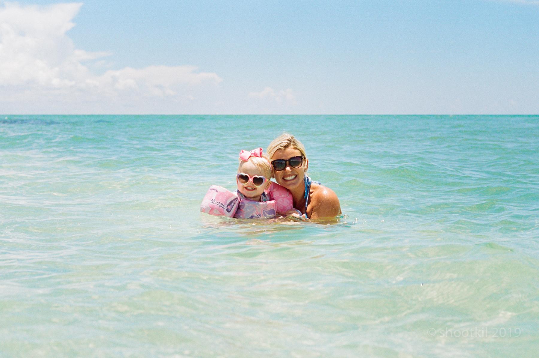 Dog-Beach-Ripley-07272019-13.jpg