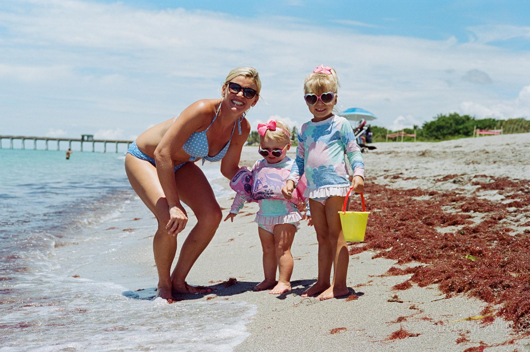 Dog-Beach-Ripley-07272019-21.jpg