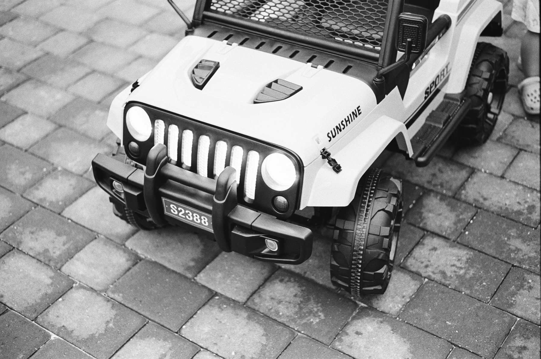TriX-400-Kids-Jeeping-2.jpg