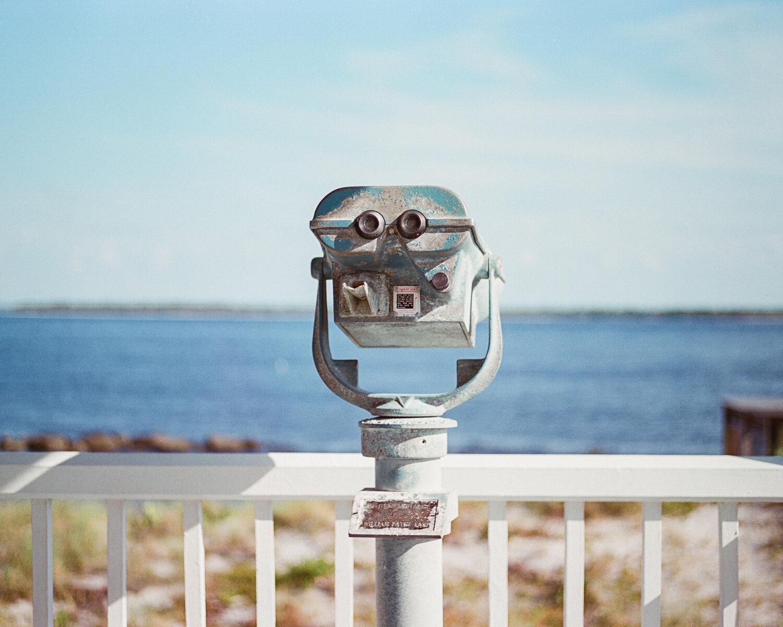 JP-LeicaMA-Shoot-66.jpg