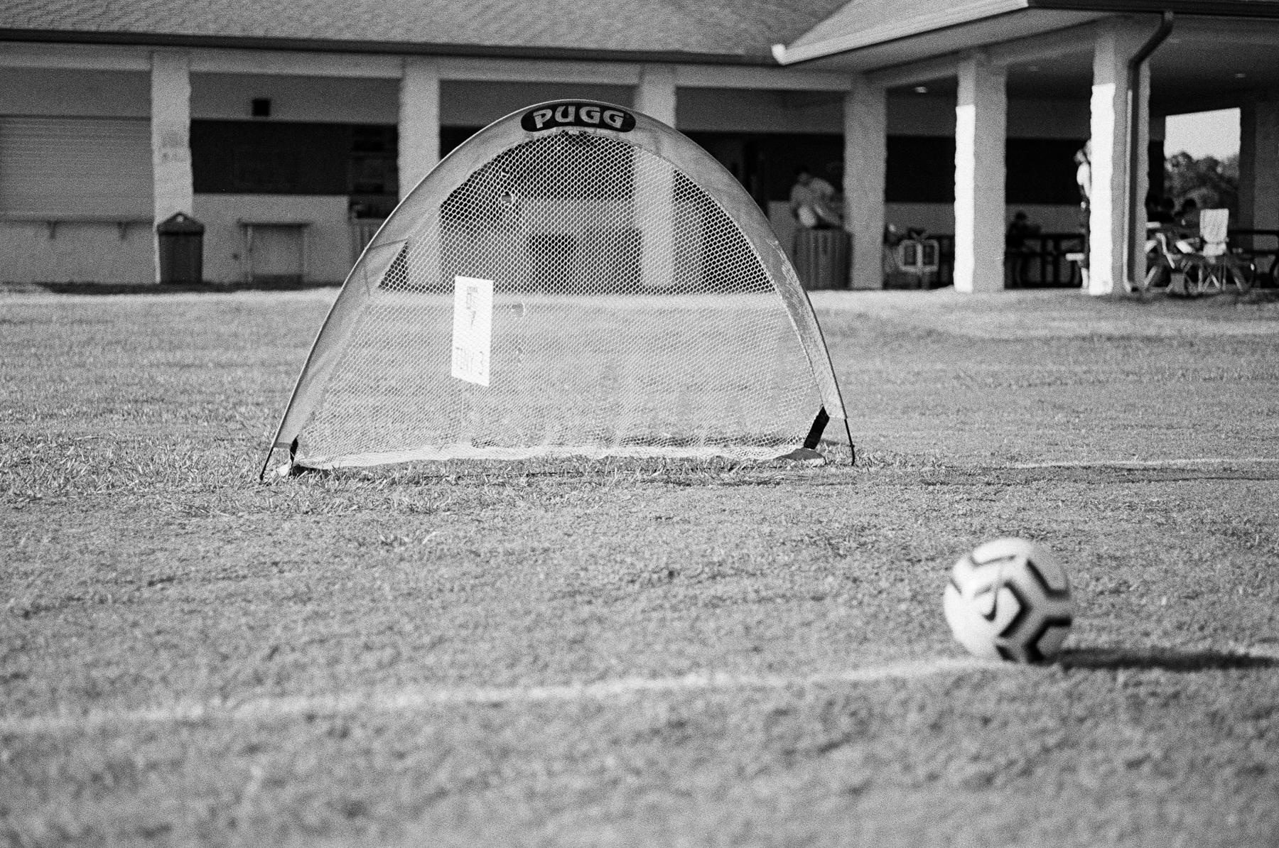 Chloe-Soccer-B&W-MA-5-2.jpg