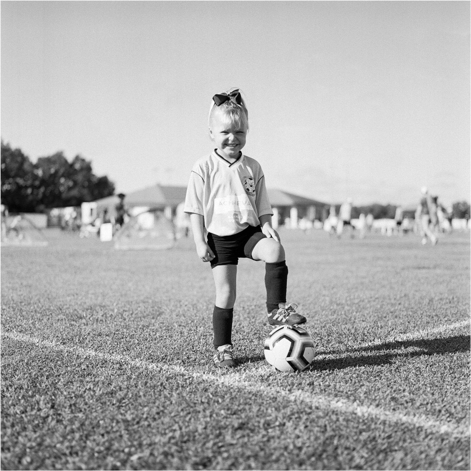 Chloe-Soccer-120-5-Edit-2.jpg