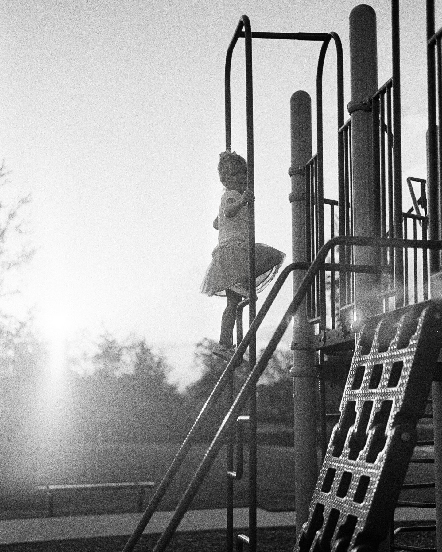 Kids-Park-Sunset-Leica-MA-9.jpg