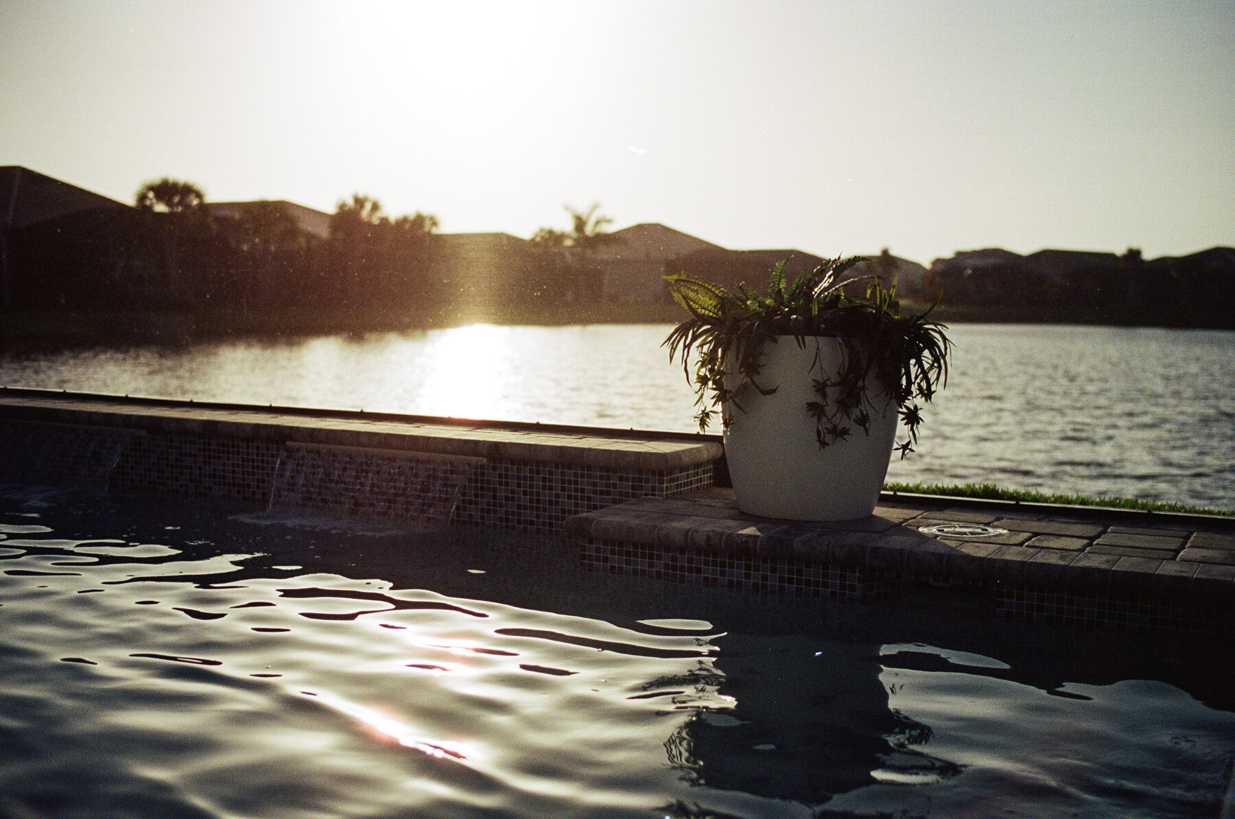Leica-M6-Pool-Chloe-35.jpg