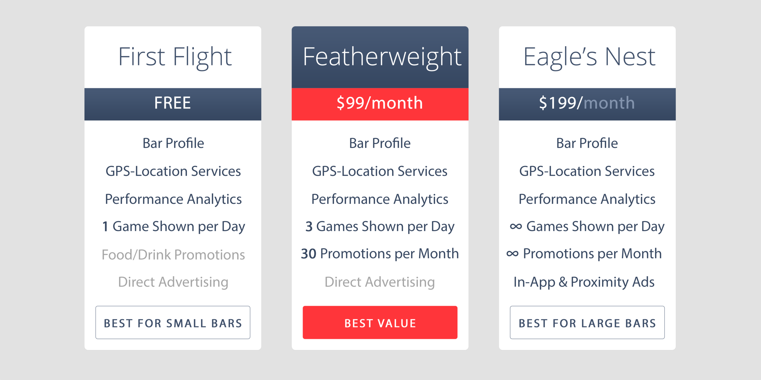 Flock Pricing Table.png