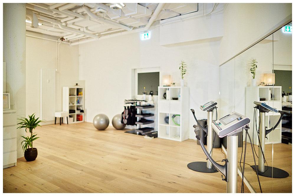 fitness_gesundheitszentrum_basel_kirschgartencenter