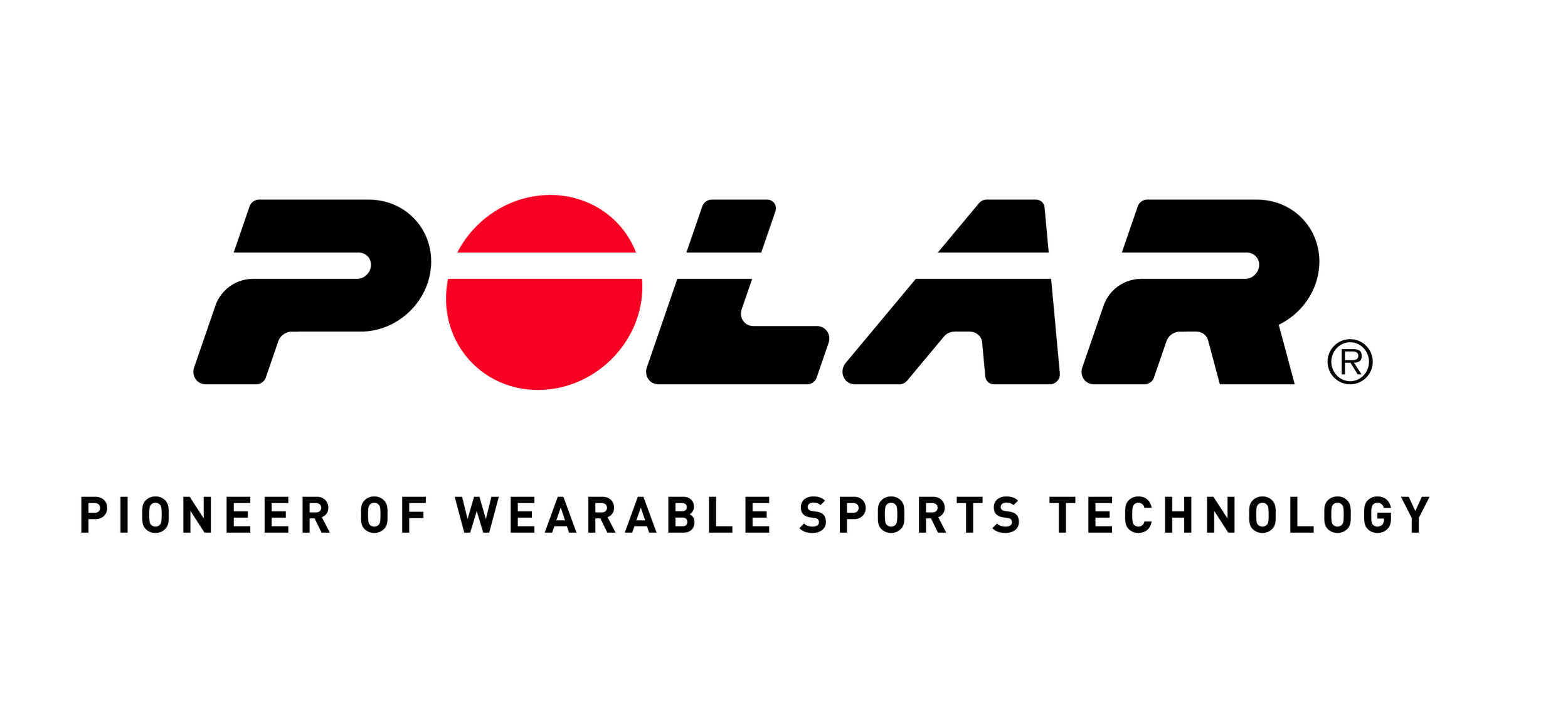 Polar_logo_with_tagline_CMYK.jpg