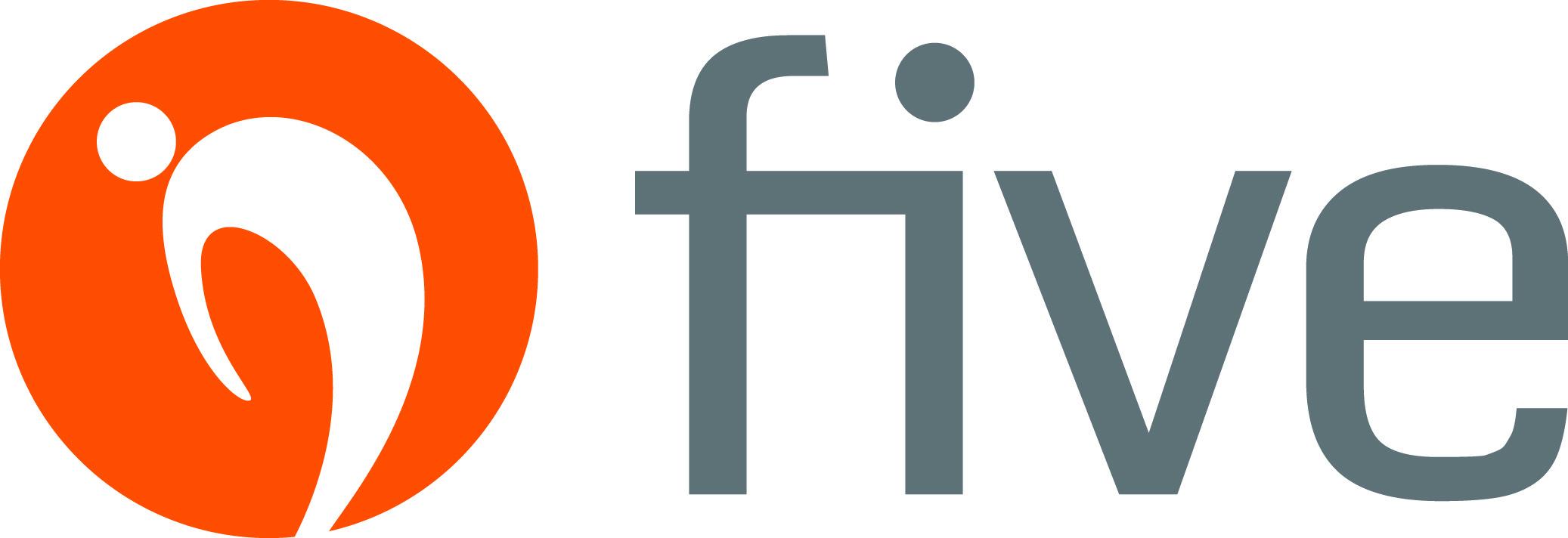 440569-five_logo_ohne_zusatz_4c.jpg