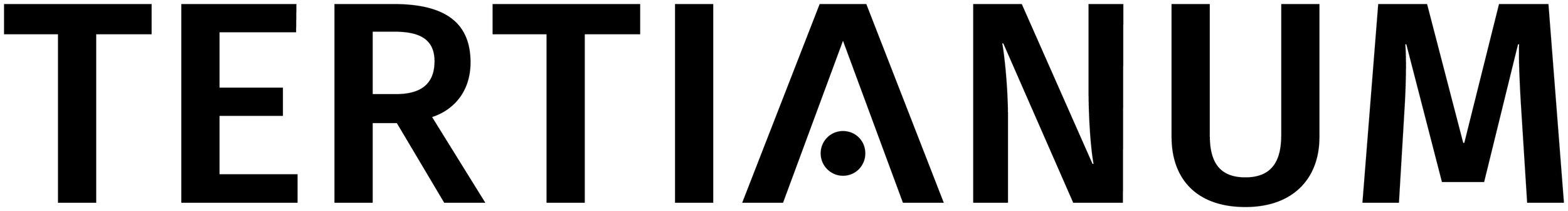 tertianum_logo_schwarz_1c.jpg