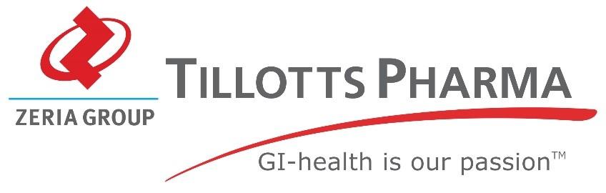 tillots_pharma_logo.jpg