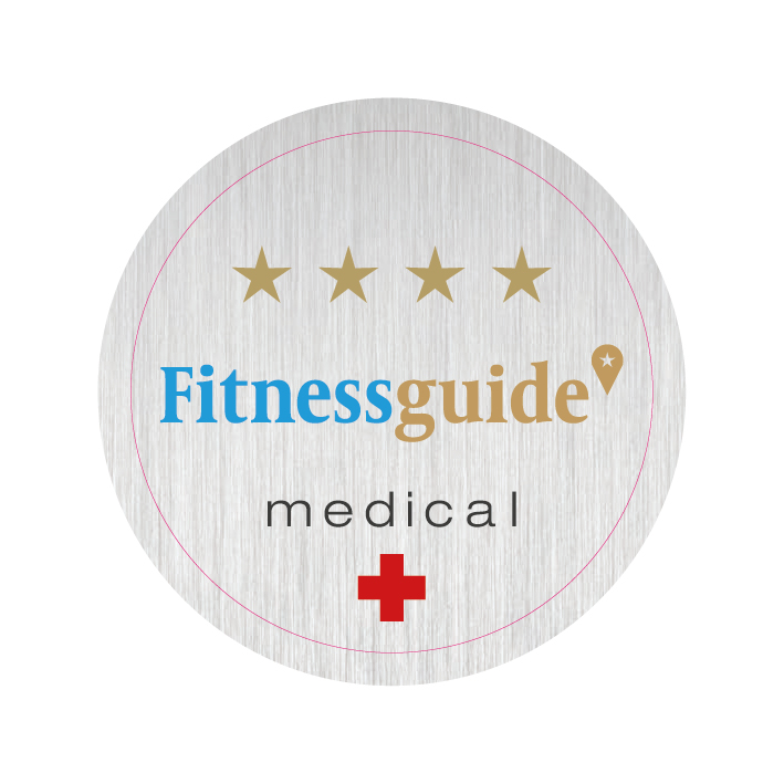 Fitness Guide medical Web 4 Sterne.jpg