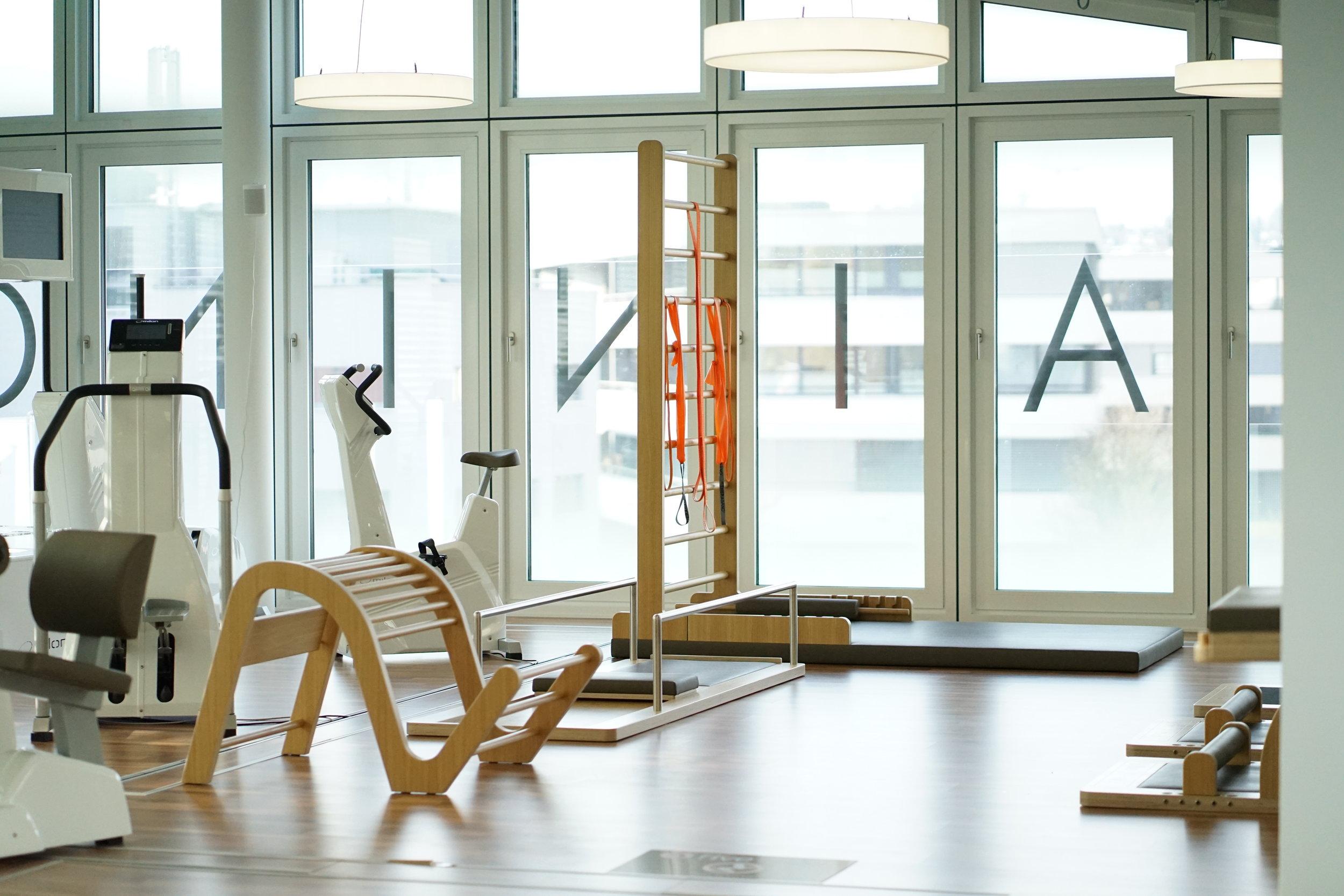 Gesundheitszentrum_Fitness_Arlesheim_1