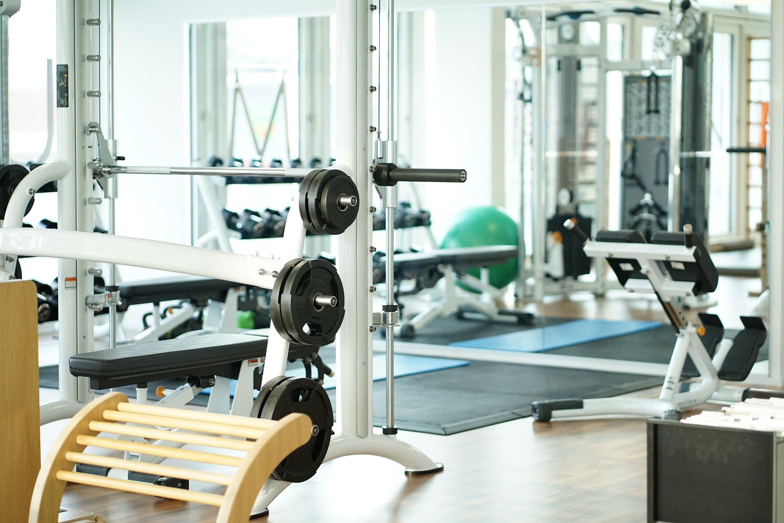 Gesundheitszentrum_Fitness_Arlesheim_2