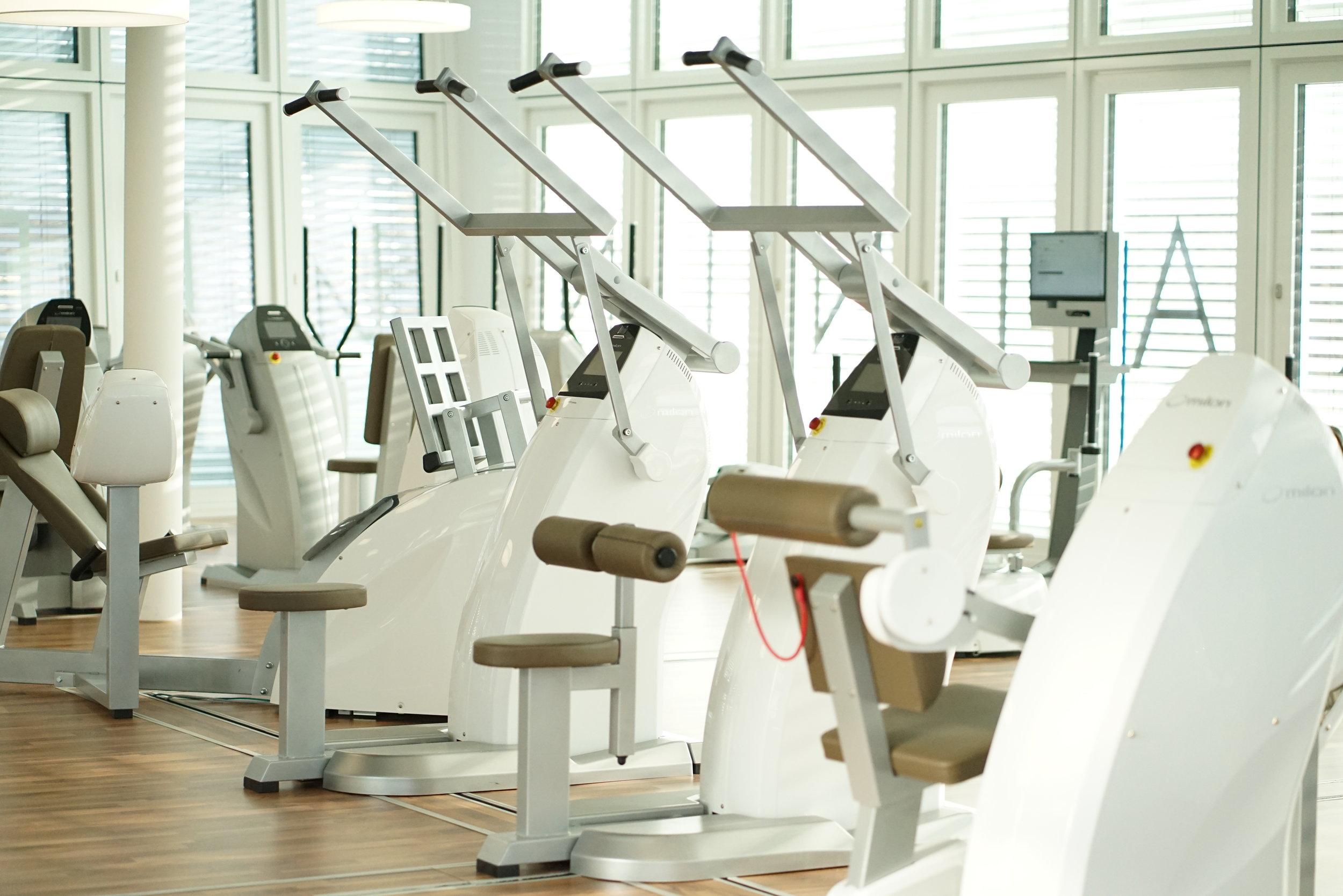 Gesundheitszentrum_Fitness_Arlesheim_3