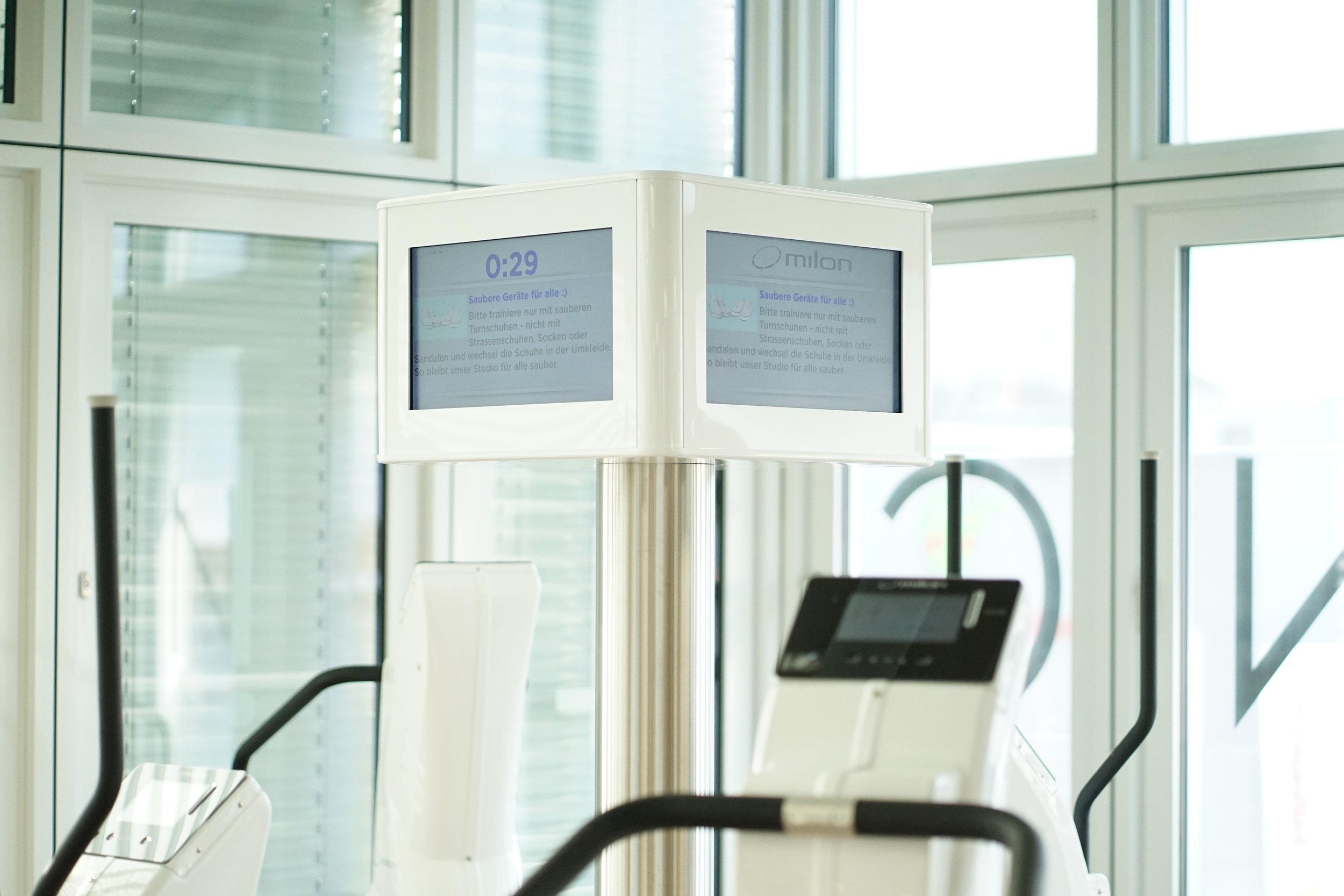 Gesundheitszentrum_Fitness_Arlesheim_4