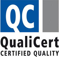 logo_QualiCert.jpeg