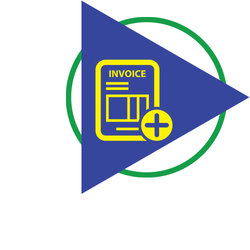 PRODUCTS ICONS INSURANCE DUE.png