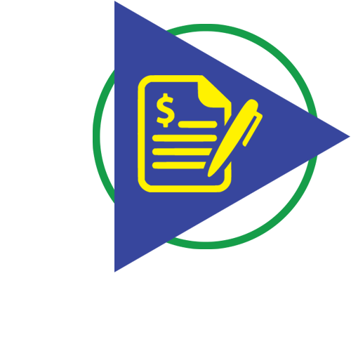 PRODUCTS ICONS CONTRACT.png