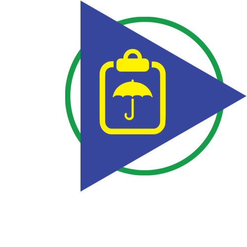 PRODUCTS ICONS INS POLICY.png