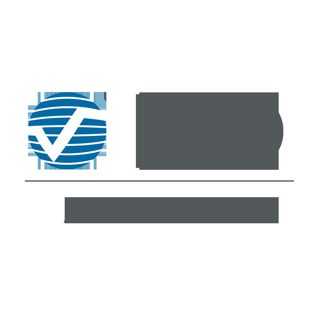 VERISK Business WEB.png