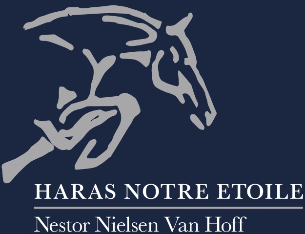 Haras Notre Etoile - Haras Notre Etoile is pleased to have several sales horses from Uruguay with us! HNE runs a prestigious training facility from young horses all the way to Olympic level horses. Most Recently rider/owner Nestor Nielsen Van Hoff competed at the Rio 2016 Olympics aboard Prince Royal Z MFS successfully before selling to Brazil.