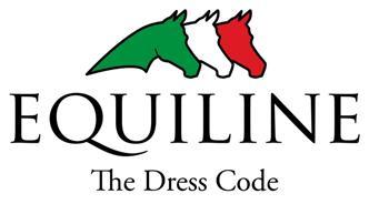 Equiline-logo.jpg