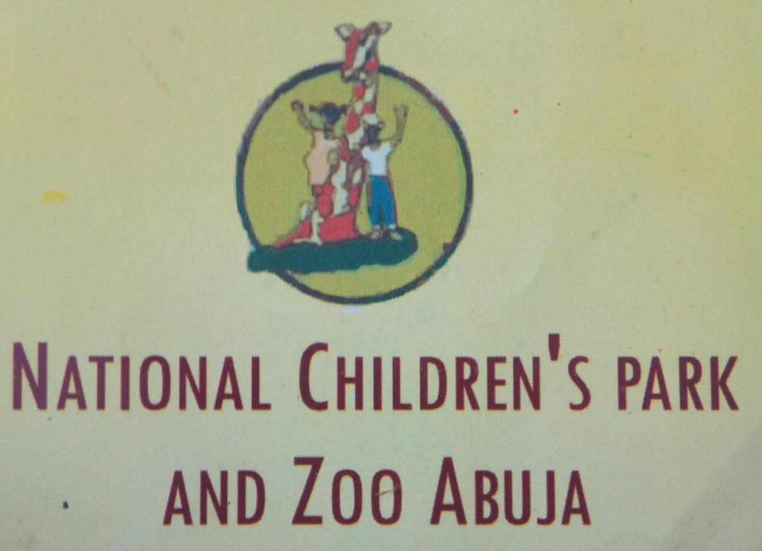 National Children's Park and Zoo.jpeg