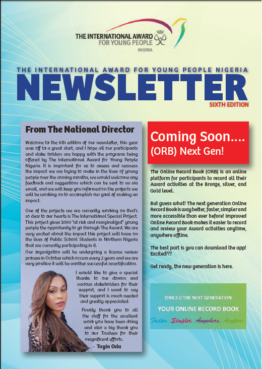 Newsletter_6th_Edition.png