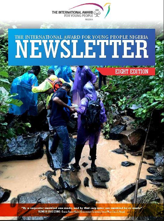 Newsletter Front Cover.jpg