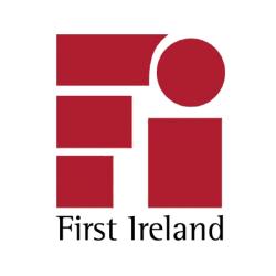 first ireland-logo-250x205.png