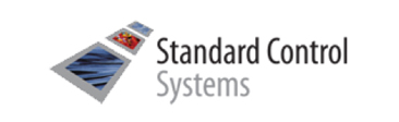 standard control systems.jpg