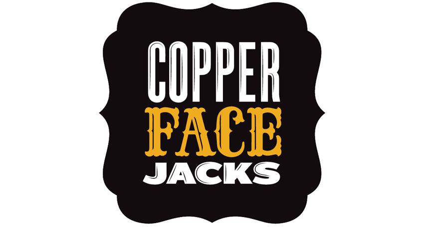 copper-face-jacks.jpg
