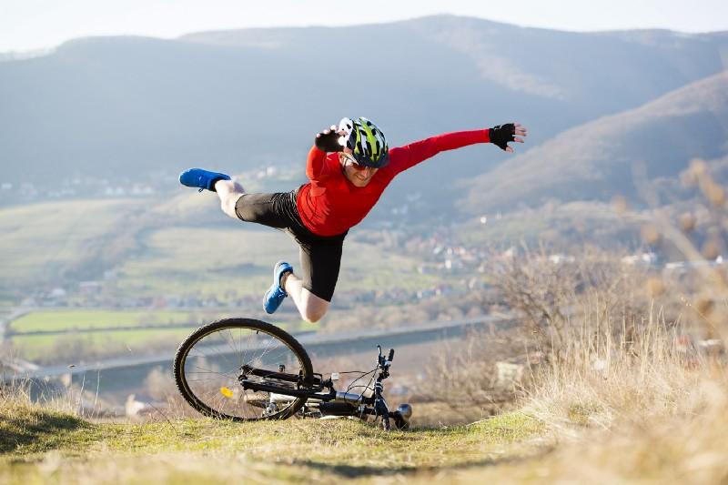 man-fall-off-bike.jpeg