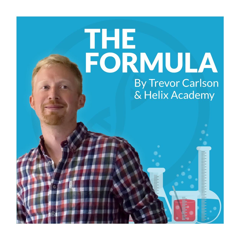 Formula_Profile_d.jpg