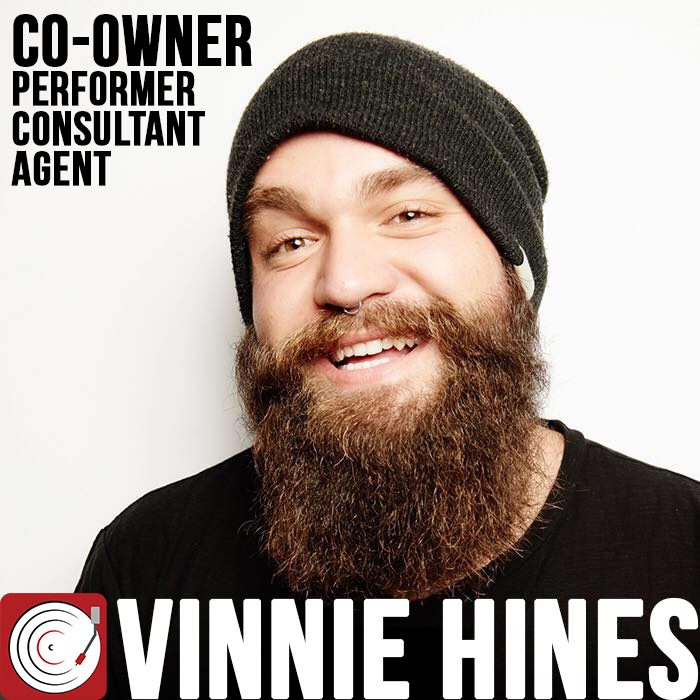 Vinnie Hines Headshot for Thumbtack.png
